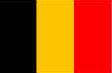 belgie_vlag