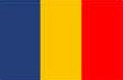 roemenie_vlag