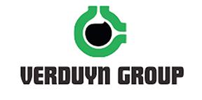 verduyn-group.nl